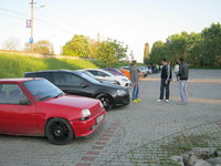 Click image for larger version  Name:IMG_1963.JPG Views:49 Size:2.35 MB ID:1993565