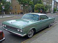 Click image for larger version  Name:dodge-custom-880-parts.jpg Views:45 Size:187.0 KB ID:1559358