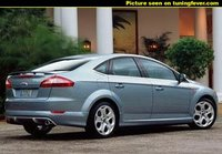 Click image for larger version  Name:pics-max-10488-224317-new-ford-mondeo.jpg Views:487 Size:19.0 KB ID:753100