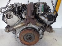 Click image for larger version  Name:motor 5.jpg Views:16 Size:58.5 KB ID:3190880