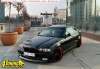 Click image for larger version  Name:BMW-320-benzina.jpg Views:154 Size:169.9 KB ID:2620699