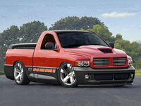 Click image for larger version  Name:Dodge Ram SRT by holdo.jpg Views:174 Size:297.7 KB ID:133871
