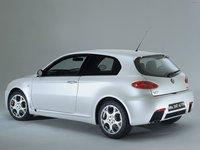 Click image for larger version  Name:Alfa_Romeo_147_GTA_3.jpg Views:123 Size:165.7 KB ID:425342