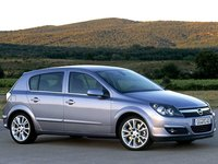 Click image for larger version  Name:Opel-Astra_2004_800x600_wallpaper_06.jpg Views:32 Size:52.2 KB ID:2890862