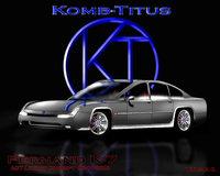 Click image for larger version  Name:Komb-Titus Fernand K-7.jpg Views:96 Size:398.6 KB ID:1251434