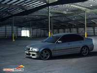 Click image for larger version  Name:bmw123 copy.jpg Views:271 Size:331.8 KB ID:863566