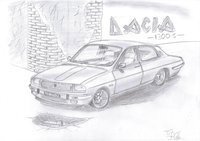 Click image for larger version  Name:Dacia 1300 S.JPG Views:143 Size:301.9 KB ID:1439630