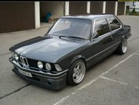 Click image for larger version  Name:pics-max-11354-319114-bmw-3-series-e21-1977.jpg Views:644 Size:119.5 KB ID:778728
