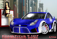Click image for larger version  Name:Komb-Titus T-107 Aniversar 5 ani!.jpg Views:109 Size:1.83 MB ID:1556870