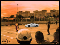 Click image for larger version  Name:Porche @ IASI.jpg Views:193 Size:355.4 KB ID:754588