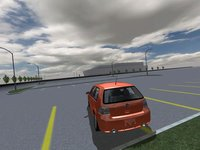 Click image for larger version  Name:spate golf 4.JPG Views:34 Size:82.4 KB ID:2262682