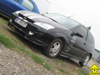 Click image for larger version  Name:2-buzau-IMG_7378.jpg Views:120 Size:247.4 KB ID:367667