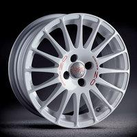Click image for larger version  Name:OZ Superturismo WRC.jpg Views:90 Size:67.5 KB ID:1550853