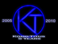 Click image for larger version  Name:K-T 2010 5 Years.jpg Views:78 Size:588.3 KB ID:1556871
