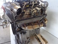 Click image for larger version  Name:motor 1.jpg Views:18 Size:55.4 KB ID:3190877