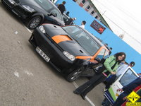 Click image for larger version  Name:2-buzau-IMG_7300.jpg Views:98 Size:270.8 KB ID:367664