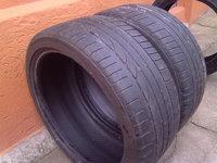 Click image for larger version  Name:Bridgestone 215.40.17 4809.jpg Views:22 Size:235.0 KB ID:2994142