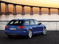 Click image for larger version  Name:Audi_S6_Avant_2006-011.jpg Views:45 Size:142.2 KB ID:199376