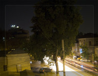 Click image for larger version  Name:night.jpg Views:141 Size:674.2 KB ID:344565