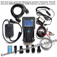 Click image for larger version  Name:vetronix.jpg Views:55 Size:124.4 KB ID:2928495