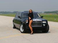 Click image for larger version  Name:6_Rolls_Royce_Phantom_2405.jpg Views:198 Size:297.6 KB ID:1140133
