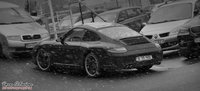 Click image for larger version  Name:Porsche.jpg Views:27 Size:3.05 MB ID:2995773