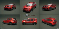 Click image for larger version  Name:dacia_duster_tuning_29_by_cipriany-d3056cm.jpg Views:129 Size:722.6 KB ID:1687325