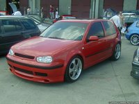 Click image for larger version  Name:g4_red_GTi.jpg Views:1458 Size:222.8 KB ID:142719