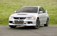 Click image for larger version  Name:Mitsubishi Lancer Evo 9.jpeg Views:22 Size:574.1 KB ID:2887255