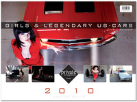 Click image for larger version  Name:Titel_Girls _amp_ legendary US-Cars_2010.jpg Views:426 Size:365.7 KB ID:1076863