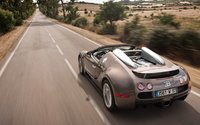 Click image for larger version  Name:112_0906_14z+Bugatti_veyron_grand_sport+rear_spoiler_up.jpg Views:2448 Size:60.5 KB ID:967966