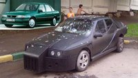 Click image for larger version  Name:opel-vectra-tuning-ghicitoare-0.jpg Views:103 Size:47.6 KB ID:2232462