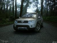 Click image for larger version  Name:Dacia_Duster_Tuning_4_by_cipriany.jpg Views:171 Size:764.3 KB ID:1617026