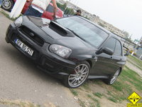 Click image for larger version  Name:2-buzau-IMG_7373.jpg Views:123 Size:262.2 KB ID:367665