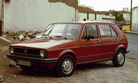 Click image for larger version  Name:800px-Volkswagen_Golf_I_Tenerife.jpg Views:90 Size:128.0 KB ID:2842708