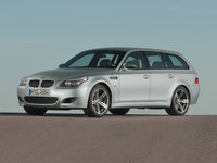 Click image for larger version  Name:BMW M5 Touring E61 (0).jpg Views:20 Size:347.0 KB ID:2993378