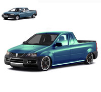Click image for larger version  Name:dacia pik up by vali.jpg Views:417 Size:667.6 KB ID:702457