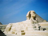 Click image for larger version  Name:the-sphinx-giza-plateau-cairo-egypt.jpg Views:47 Size:168.5 KB ID:1766182