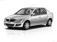 Click image for larger version  Name:Dacia_Logan_2009_1600x1200_wa3llpaper_17.jpg Views:57 Size:146.4 KB ID:1005029