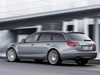 Click image for larger version  Name:Audi_S6-002.jpg Views:55 Size:116.7 KB ID:199372