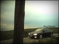 Click image for larger version  Name:EviL0324451.jpg Views:63 Size:1,004.1 KB ID:1138098