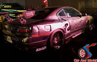 Click image for larger version  Name:hin-5-aaao.jpg Views:37 Size:242.5 KB ID:118576