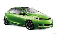 Click image for larger version  Name:mazda2 by vael1.jpg Views:393 Size:645.7 KB ID:702453