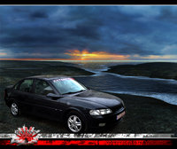 Click image for larger version  Name:claus 2.jpg Views:171 Size:744.4 KB ID:756641