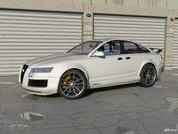 Click image for larger version  Name:Audi Senzor (Concept) 4.jpg Views:335 Size:579.9 KB ID:547426