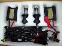 Click image for larger version  Name:HID-Xenon-Kit-Slim-H4.jpg Views:82 Size:191.4 KB ID:2471218