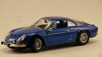 Click image for larger version  Name:alpine-a110-berlinette-maisto.jpg Views:4 Size:71.2 KB ID:3195229