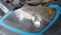Click image for larger version  Name:polish-faruri-auto.jpg Views:48 Size:226.7 KB ID:3036618
