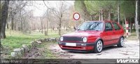 Click image for larger version  Name:pauls-89gti-2.jpg Views:437 Size:41.7 KB ID:142894