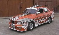 Click image for larger version  Name:dacia_1300_bmw_tuning_816.jpg Views:197 Size:26.6 KB ID:2675176